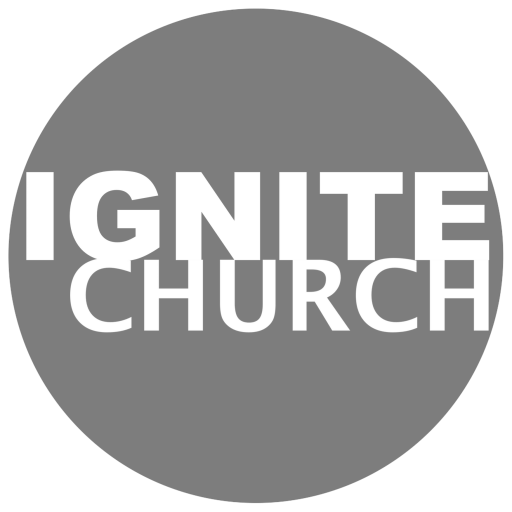 Ignite Elim Church